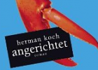 Herman Koch: Angerichtet