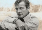 Roger Moore: My Word is My Bond