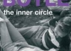 T. C. Boyle: The Inner Circle