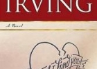 John Irving: Until I find you