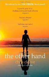 Chris Cleave: Other Hand