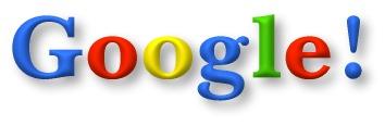 Google 2001