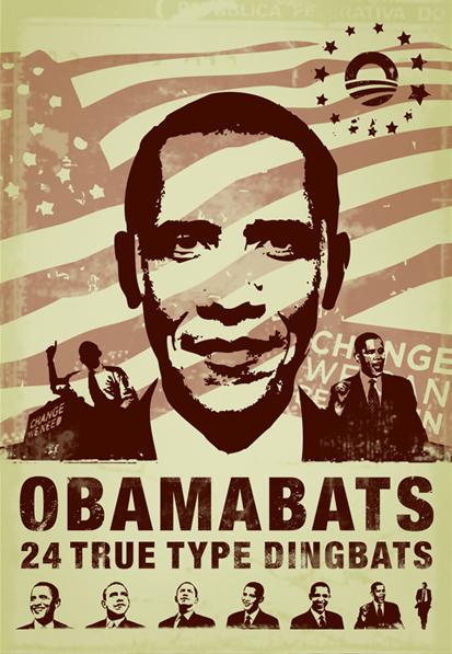 obamabats