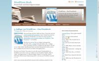 wordpress-buch.de